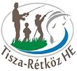 Tisza-Rétköz Horgász Egyesület